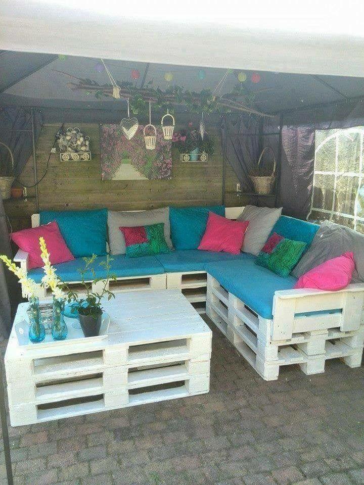 pallet furniture pinterest. Pallet Furniture Pinterest
