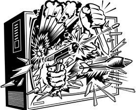 The Thesis Statement Of An Essay Must Be Rezultat Iskanja Slik Za Violence On Tv Expository Essay Thesis Statement also Library Essay In English Rezultat Iskanja Slik Za Violence On Tv  Sociologija  Sample  Health Essay Writing