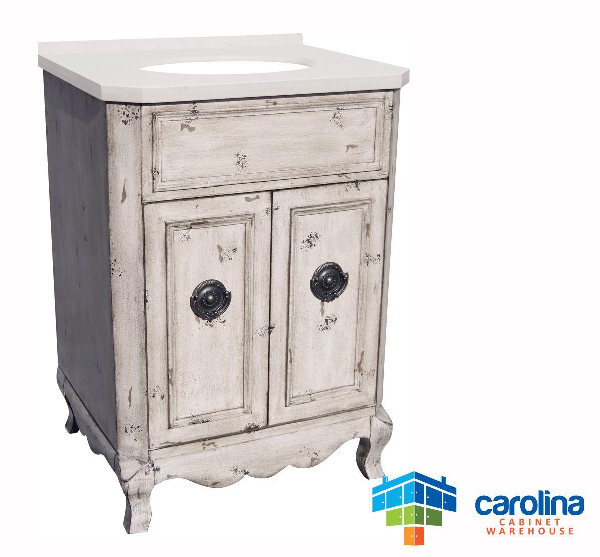 Photo Gallery Website Cheap Bathroom Vanities Cheap Bathroom Vanity Cabinets
