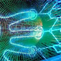 Digital Rights Management | The Big Idea | Te Aria Nui