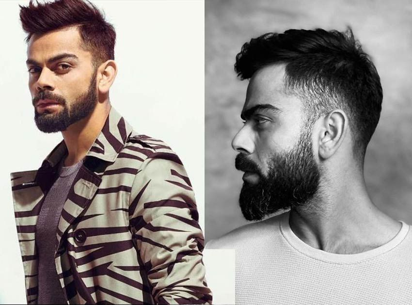 Male Bollywood Celebrity Hairstyles For 2020 Top 15 List In 2020 Celebrity Hairstyles Bollywood Celebrities Combover Hairstyles