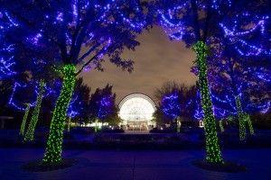 0c106fbc531496a0a02a40aa90a72e17 - Light Show Botanical Gardens St Louis