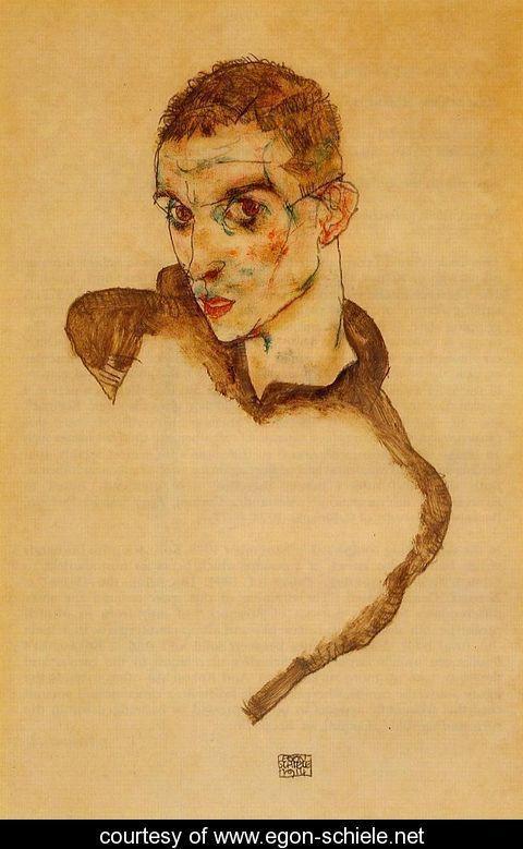 Giacometti | Drawing OWU