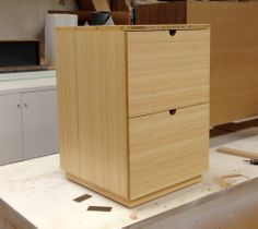 Superieur Bamboo File Cabinet   Google Search