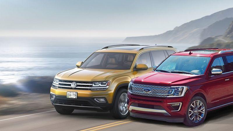 Pin On Car Sales News