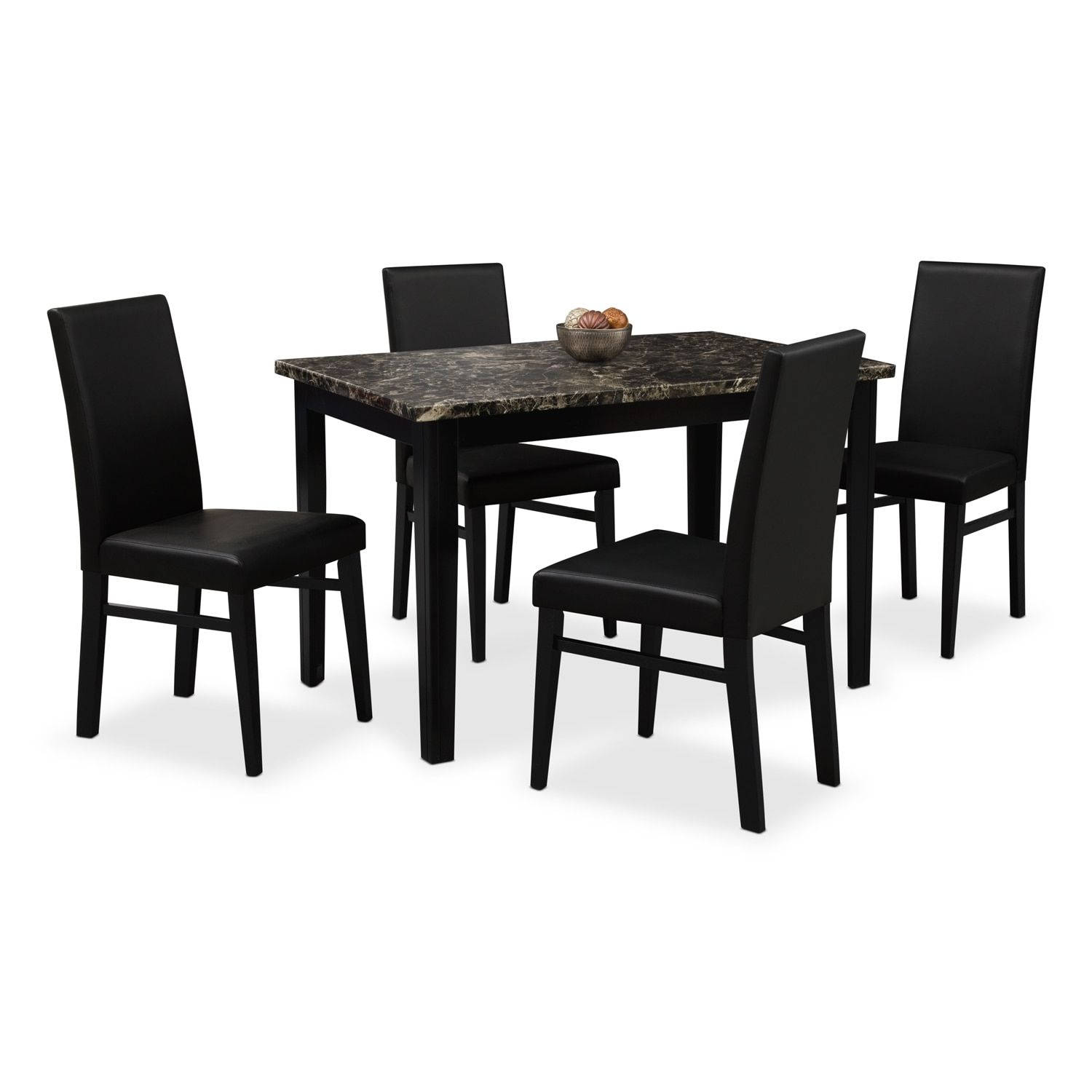 Strange Shadow Chair Black In 2019 Products White Dining Room Bralicious Painted Fabric Chair Ideas Braliciousco