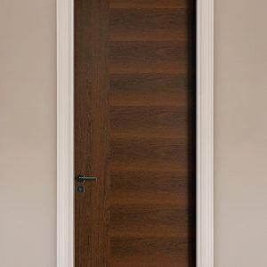 panel interior doors internal wooden for sale office door also rh pinterest