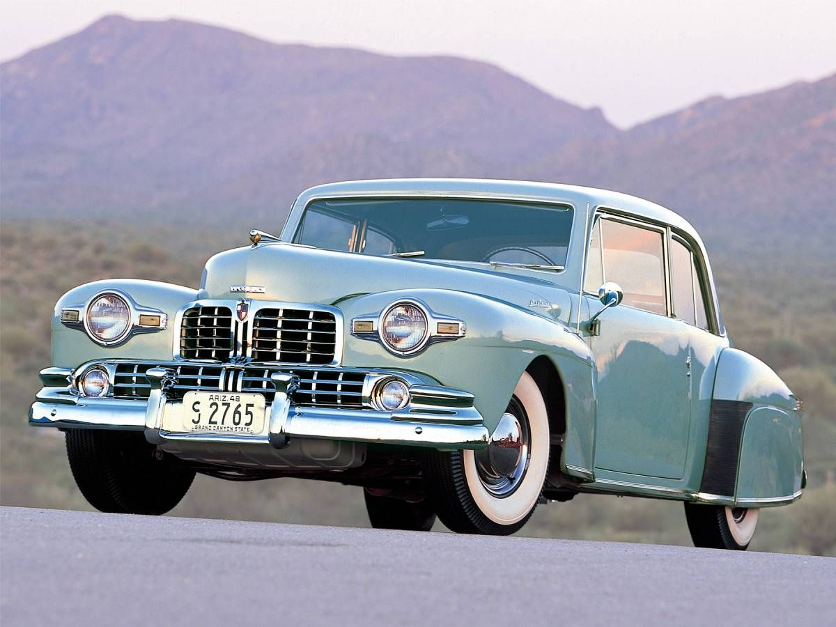 Some of the best cars featured in hemmings classic car magazine classic cars from the early years right up through the