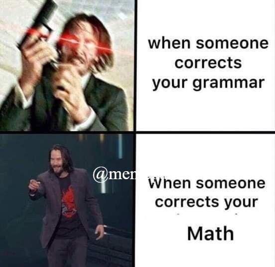 Fresh Memes Good Best Funny Dank Reddit Picture Facebook Instagram New Random Memes Memes Really Funny Funny Relatable Memes
