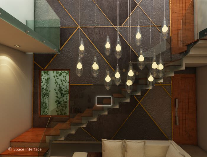Get this architecture design company on board to design your