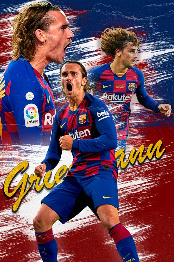 FOOTBALL POSTERS 2019 2020 on Behance (With images