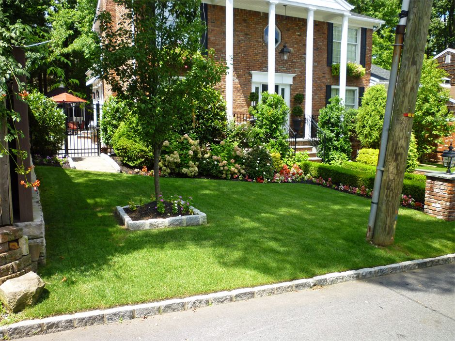 Enchanting Rooftop Landscape Designs in NYC at Best Price | Rooftop ...