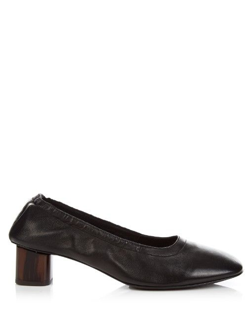 Robert Clergerie Pumps aC7Pzzu3L