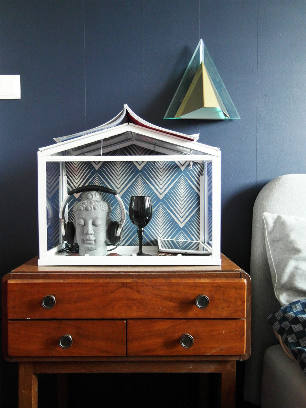 ikea hack terrarium google search nesting pinterest. Black Bedroom Furniture Sets. Home Design Ideas