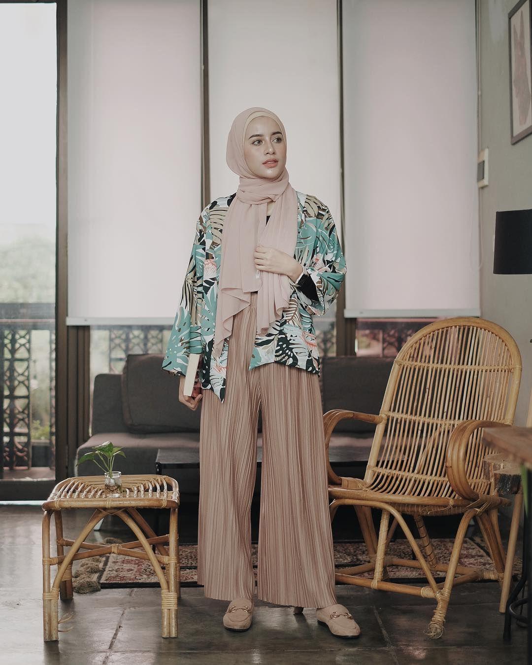 Pinterest telegei hijab style pinterest hijab outfit modest