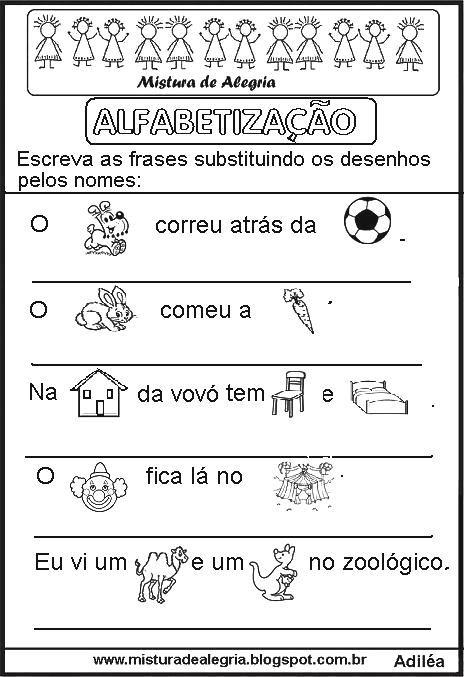 Pin De Aline Em Relembrando A Infância Education Frases E Teaching