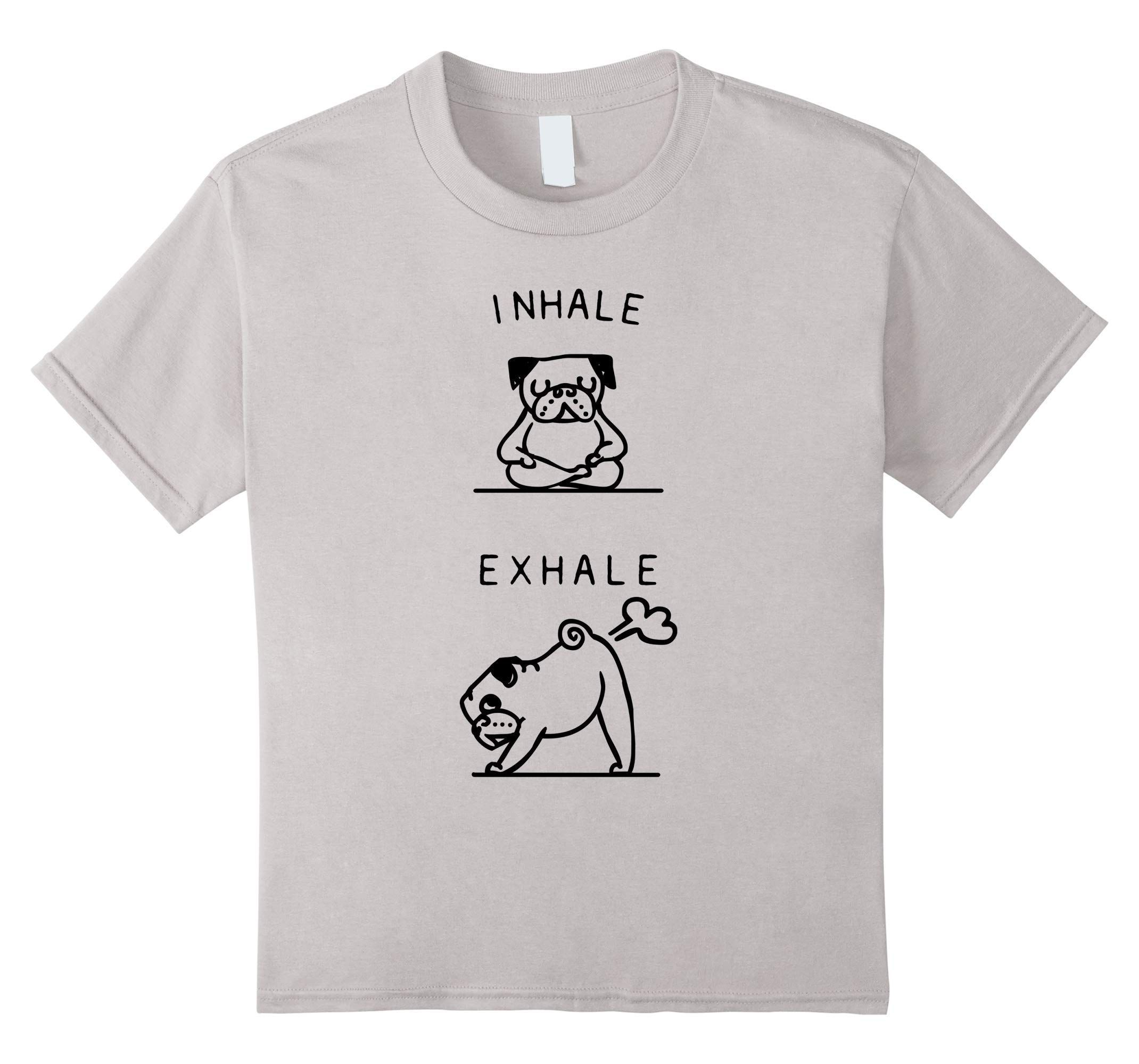 Inhale Exhale Funny shirt Huebucket-Tovacu #inhaleexhale Inhale Exhale Funny shirt Huebucket-Tovacu #inhaleexhale Inhale Exhale Funny shirt Huebucket-Tovacu #inhaleexhale Inhale Exhale Funny shirt Huebucket-Tovacu #inhaleexhale Inhale Exhale Funny shirt Huebucket-Tovacu #inhaleexhale Inhale Exhale Funny shirt Huebucket-Tovacu #inhaleexhale Inhale Exhale Funny shirt Huebucket-Tovacu #inhaleexhale Inhale Exhale Funny shirt Huebucket-Tovacu #inhaleexhale
