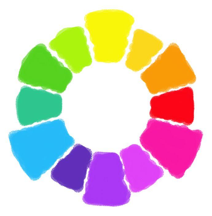En demasiadas ocasiones nos lanzamos a comprar un montón de paquetes de arcilla de diferentes colores. Y en otras tantas nos damos cuenta d...
