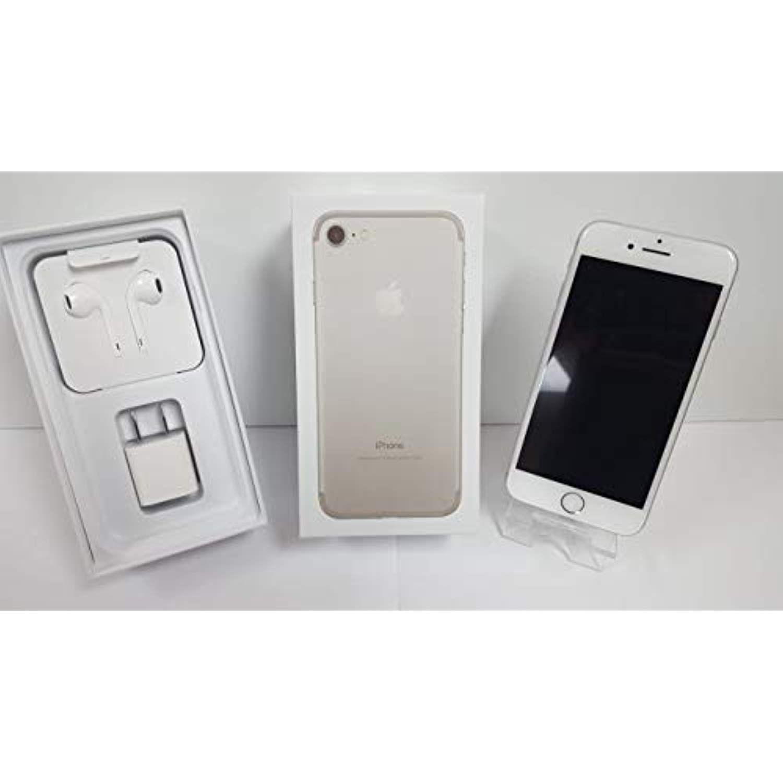 Apple iphone 7 32gb unlocked black us version want to