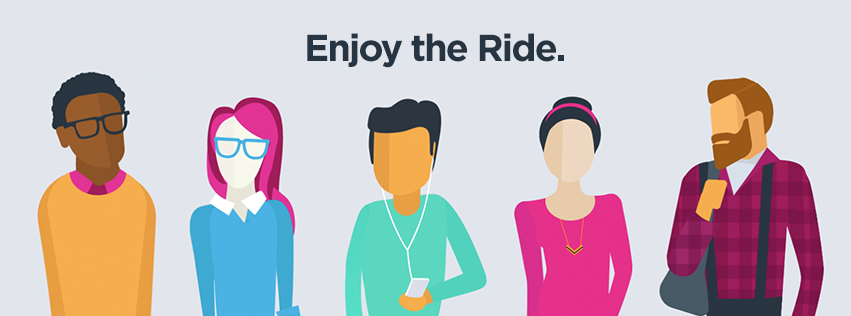 Updated Lyft Promo Codes For Existing Users 2019 Lyft promo