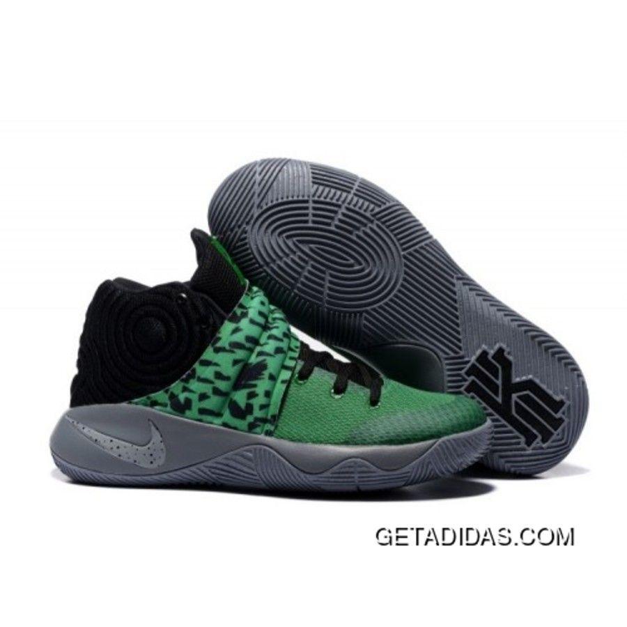 Adidas Nmd Brugerdefineret : basketball shoes,basketball sko