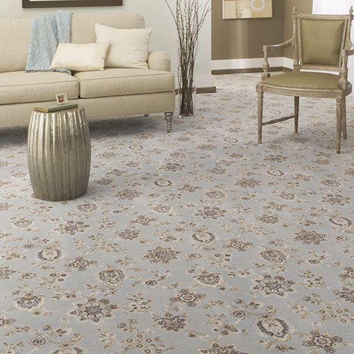 Oriental Splendor Milliken Rustic Flooring Modern Flooring