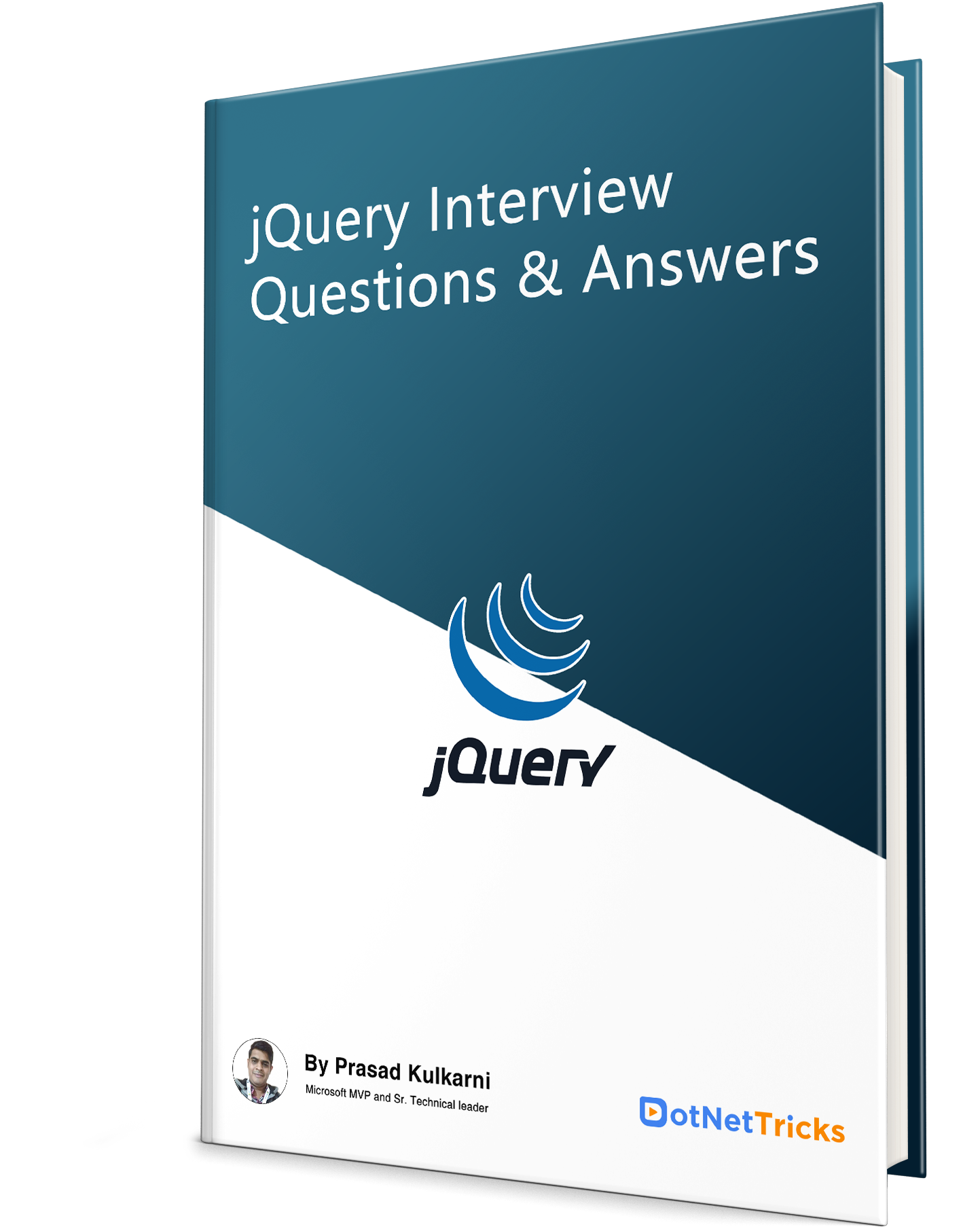 Jquery Questions And Answers Pdf In 2020 Interview Questions This Or That Questions Interview Questions And Answers