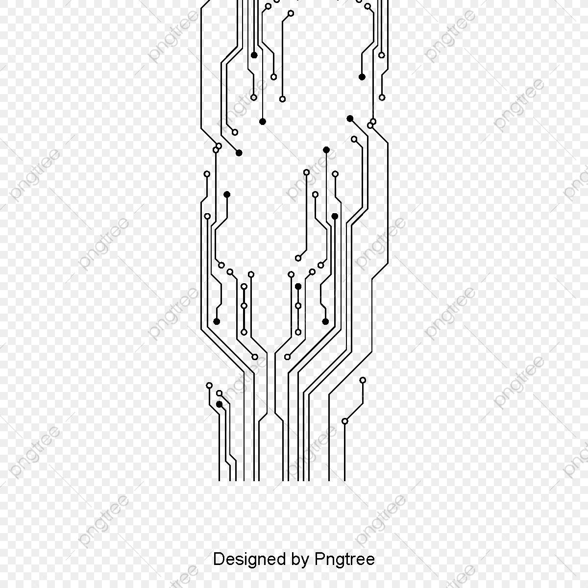 Crearea unei diagrame PowerPoint care arată Tendințe