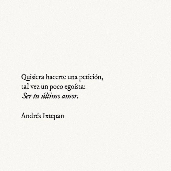 🔥 citas de amor