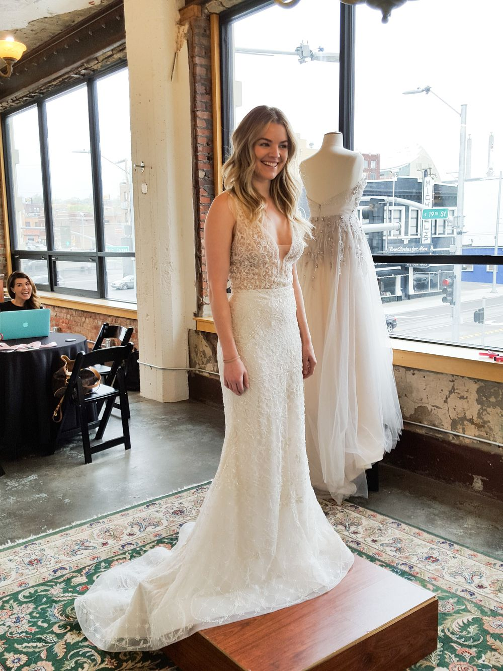 Wedding Dress Shops In Kansas City - Dresses for Wedding Party Check ...