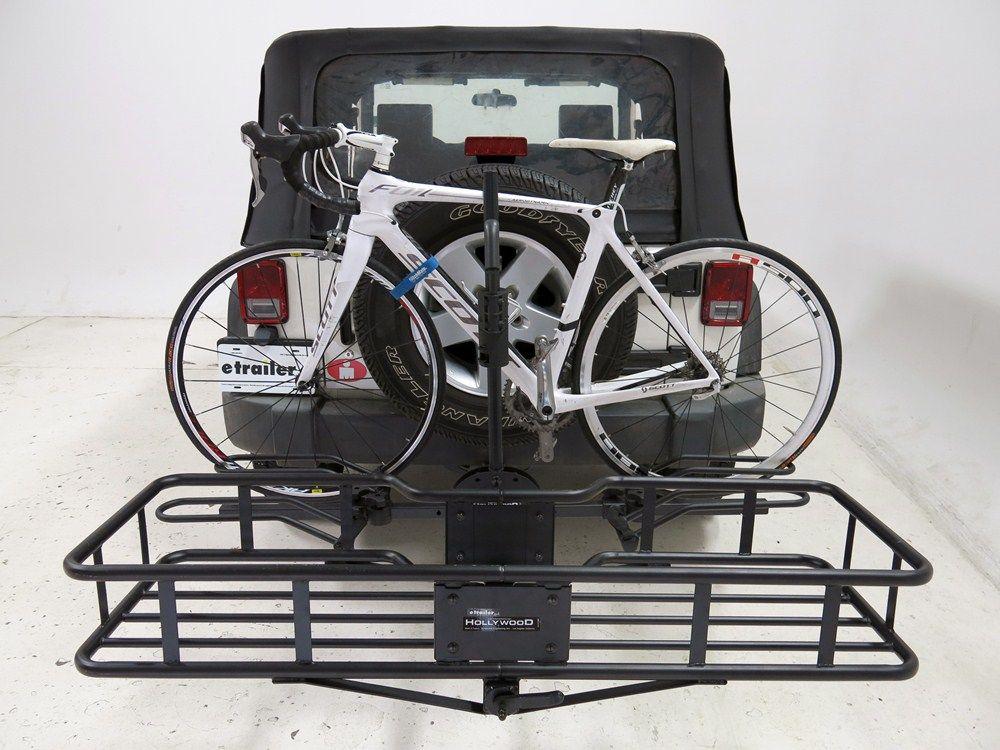 pin on porta bicicleta