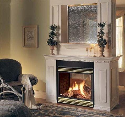 die besten 25 indoor wasserbrunnen ideen auf pinterest wasserfont nen draussen. Black Bedroom Furniture Sets. Home Design Ideas