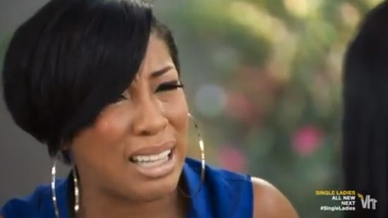 K Michelle Short Hairstyles Google Search Hip Hop Atlanta Love N Hip Hop Michelle