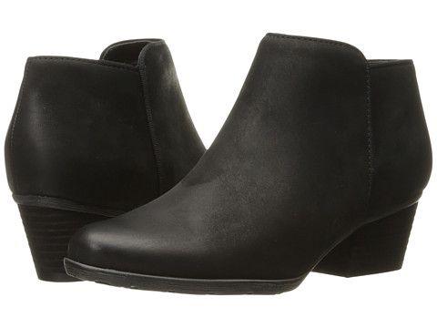 Blondo Villa Waterproof   Womens boots