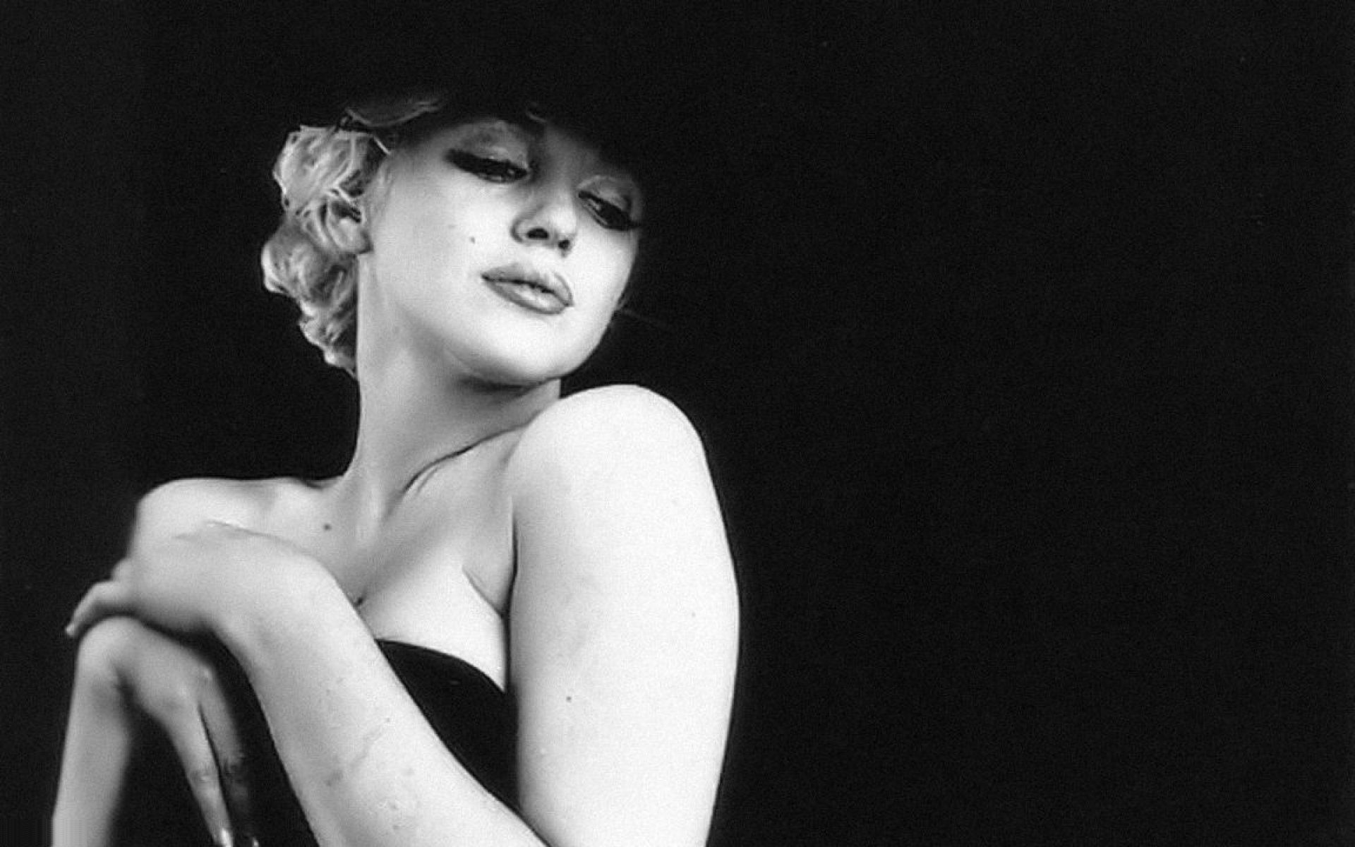 Marilyn Monroe Wallpaper 15 Cute Collection Marilyn Monroe