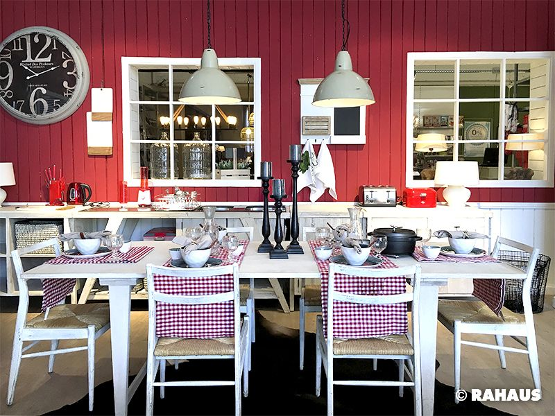 MODERN SCANDIC #Küche #kitchen #table #chair #Wood #Stone #Stein - küchen unterschrank spüle