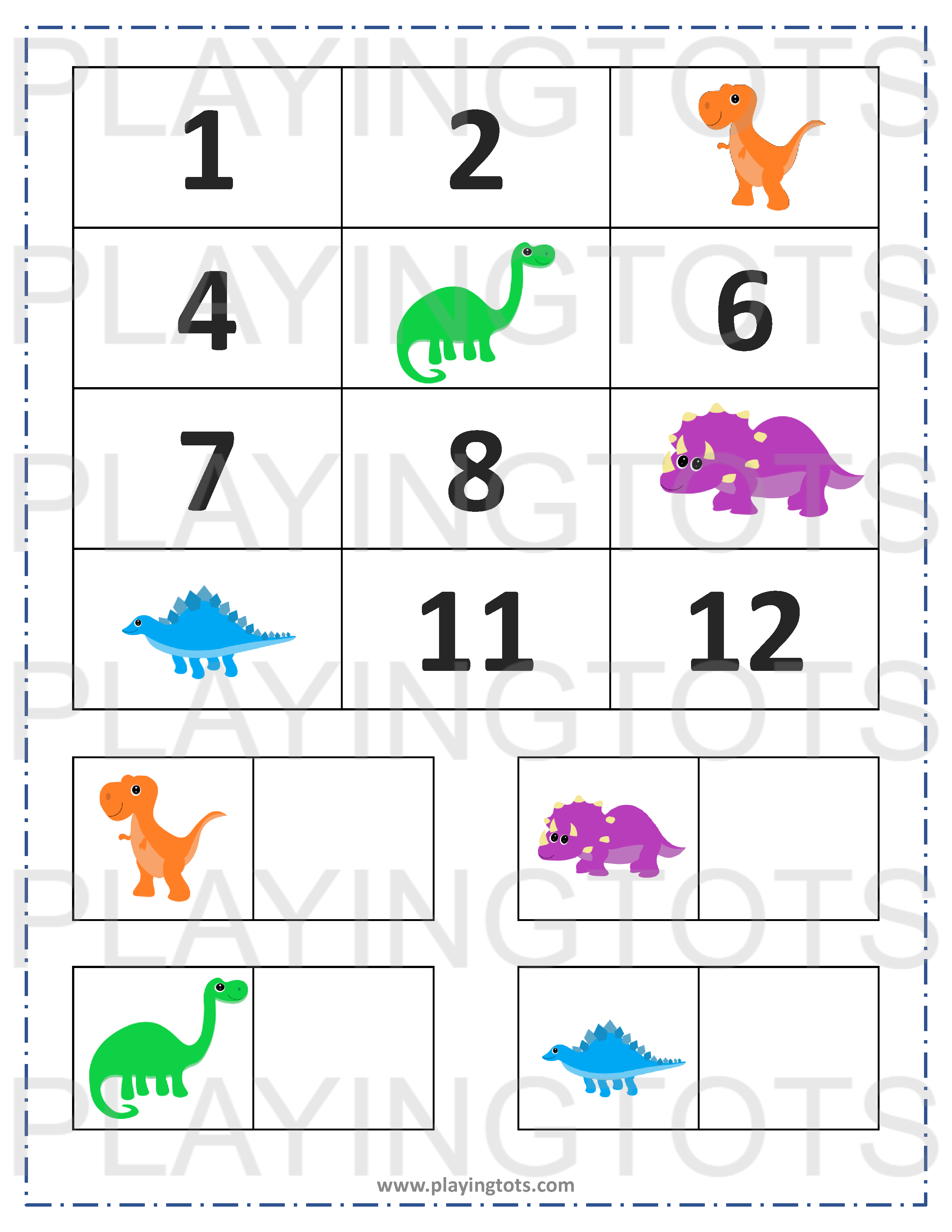 Learning Resources For Toddlers And Preschoolers In 2021 Learning Resources Toddler Preschool Writing Worksheets [ 3300 x 2550 Pixel ]