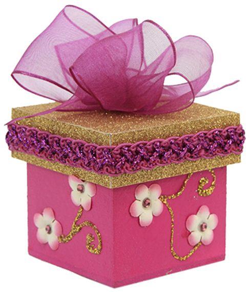 Caja de madera para xv a os recuerdos recuerditos - Cajas de madera para regalo ...
