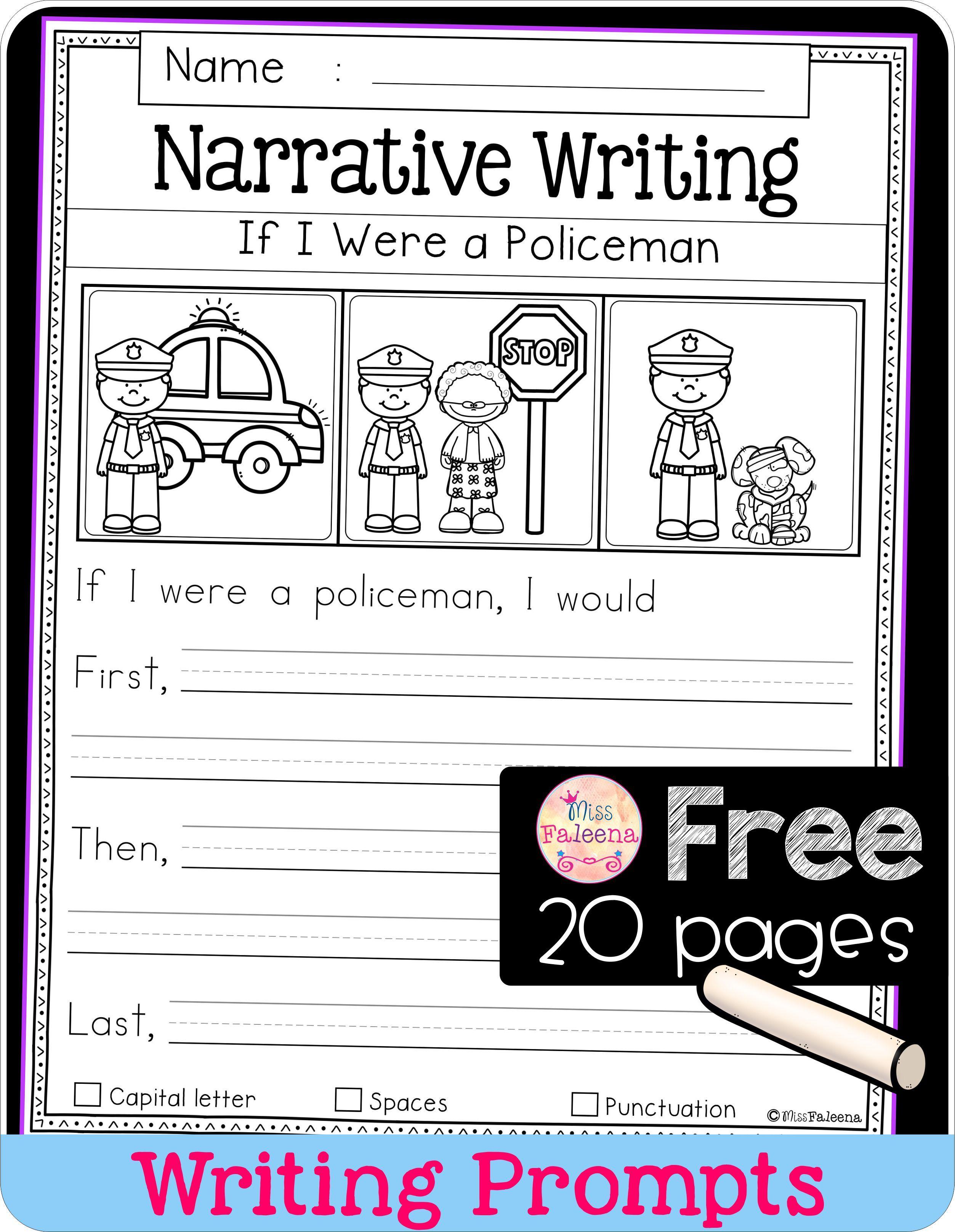 Free Writing Prompts Free Writing Prompts Writing Prompts Freewriting [ 3234 x 2506 Pixel ]