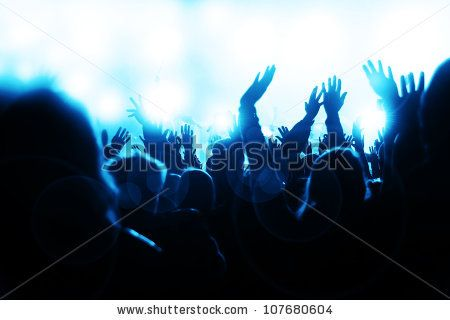 Hands Up Stockfotos, Hands Up Stockfotografie, Hands Up Stockbilder : Shutterstock.com