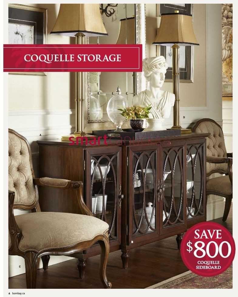 Bombay Furniture Sale Catalogue 4 784x977