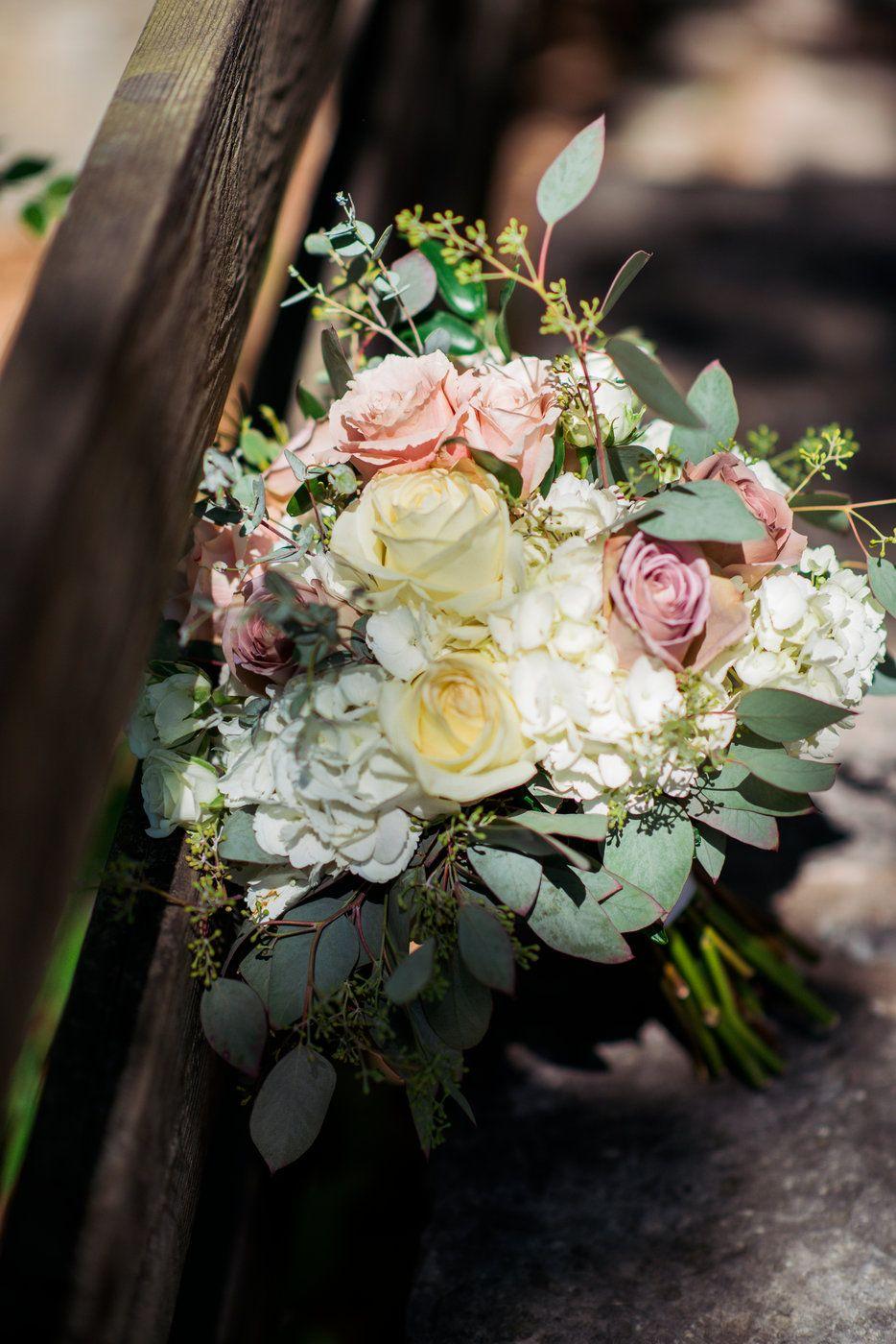 Gergovich #flowersplusstreator | Bridal Bouquets | Pinterest | Order ...
