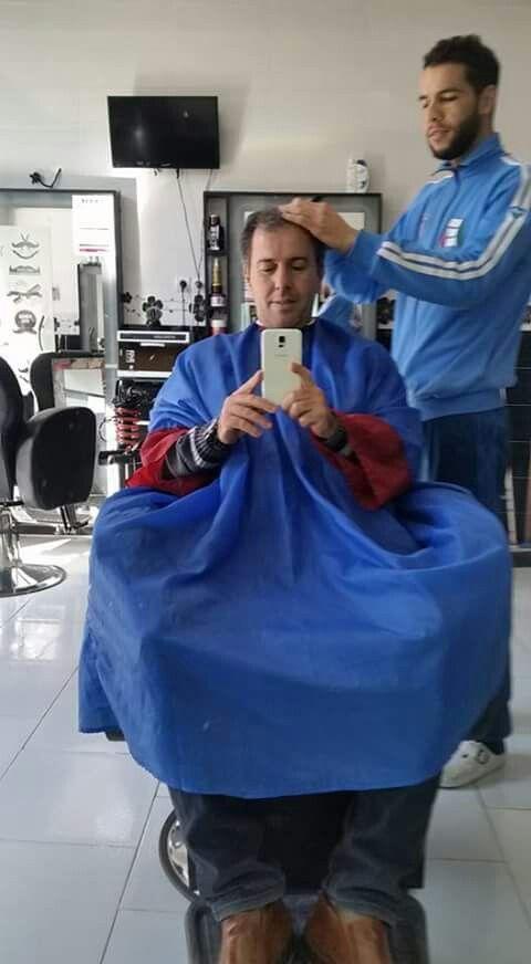 Coiffeur Homme Oran Https Www Facebook Com Othmanebarbershop Shopping Longchamp Le Pliage Fashion