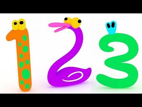 Los Números En Canciones Con Pictogramas Para Educación Infantil Y Preescolar Letras De Canciones Infantiles Canciones Infantiles Canciones Cortas Para Niños