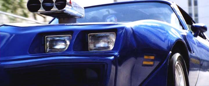 bad boys 2 | movie cars | cars, bad boys, movies
