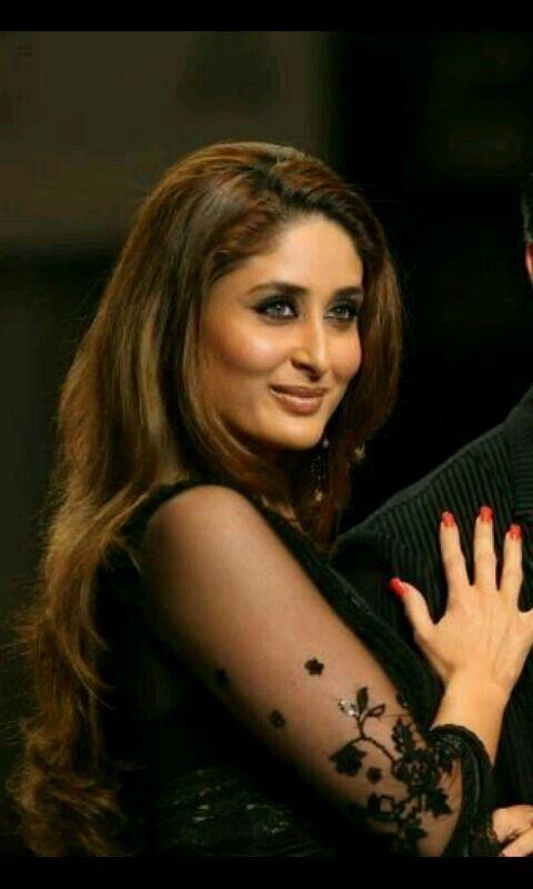 Pin by Parag Patwa on Kareena Kapoor | Kareena kapoor ...