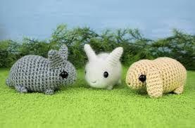 """Résultat de recherche d'images pour """"beaded crochet patterns youtube"""""""