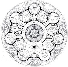 the drawings below represent a number of designs for some sacred rh pinterest com