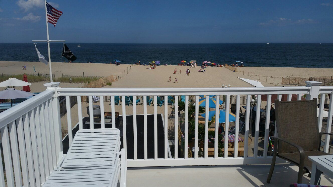 Driftwood Motel Updated 2017 Prices Reviews Point Pleasant Beach Nj