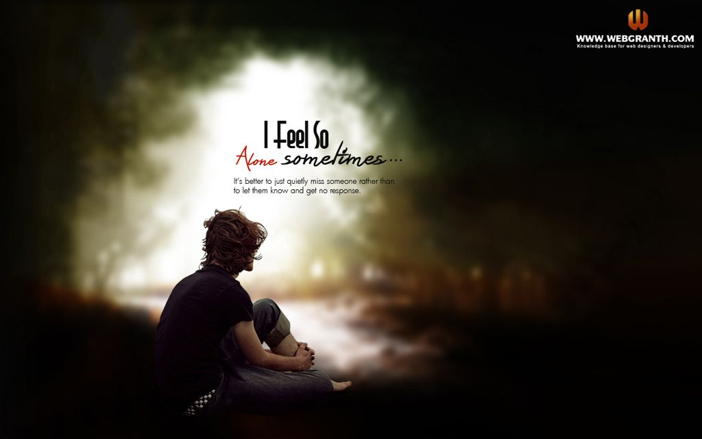 Pin On Sad Images Wallpapers